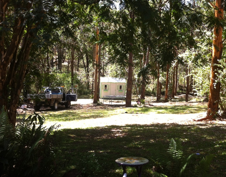 Garden Sheds Qld timber garden shed | garden envi | springwood | brisbane | qld