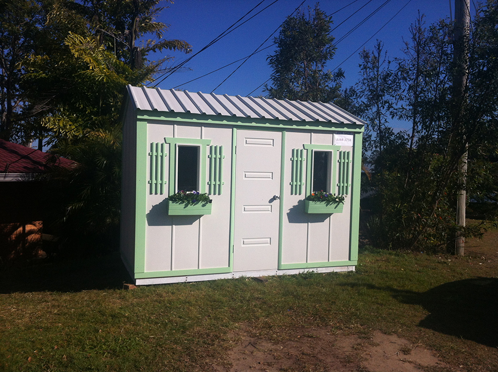 file garden shed qld shed fans