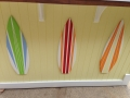 Front Surf Boards