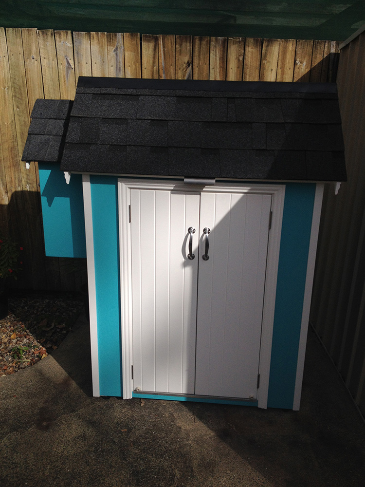 Cabinet Garden Shed Small Garden Shed Thornlands